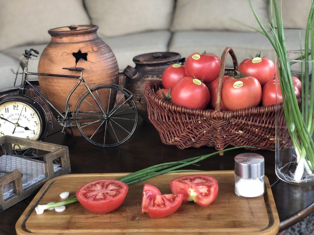 Магазин семян semenashop.by