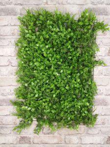 Искусственные растения GREEN DESIGN