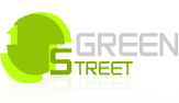 Услуги озеленения ГринСтрит