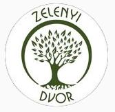 Декоративные растения ZELENYI DVOR