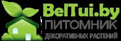 Питомник растений BELTUI.BY