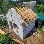 Строительные и ремонтные работы Vladistoy